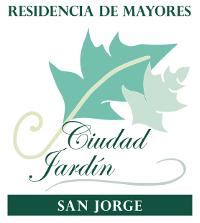 Residencia de mayores San Jorge