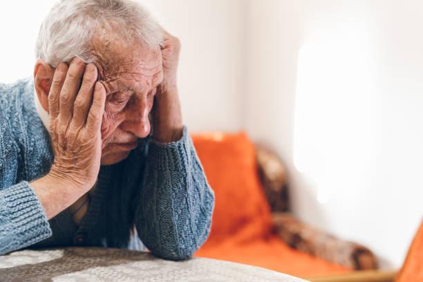 prevenir escaras en ancianos
