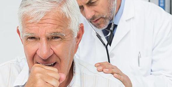 tratar la neumonia en ancianos