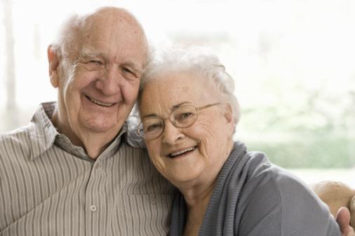 enfermedades y patologías más comunes en la tercera edad: la osteoporosis