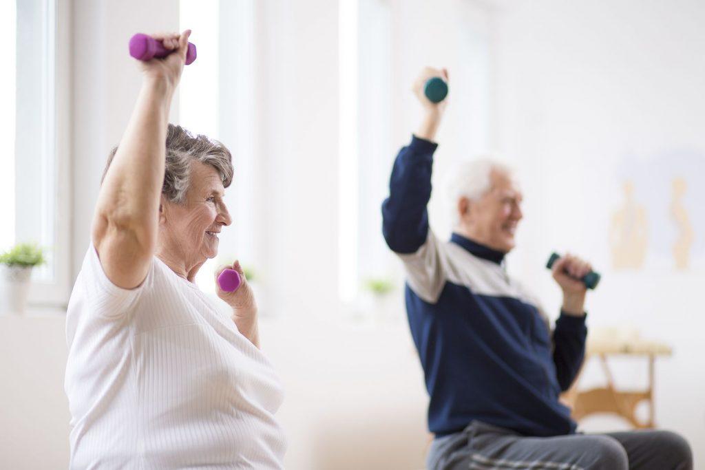 tratamiento y prevención de la osteoporosis