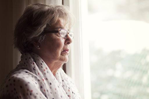 síndrome vespertino: qué es, causas y tratamiento