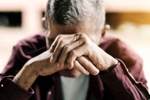 causas y síntomas del síndrome vespertino