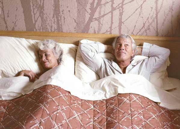 trastorno-de-sueño-insomnio-en-ancianos